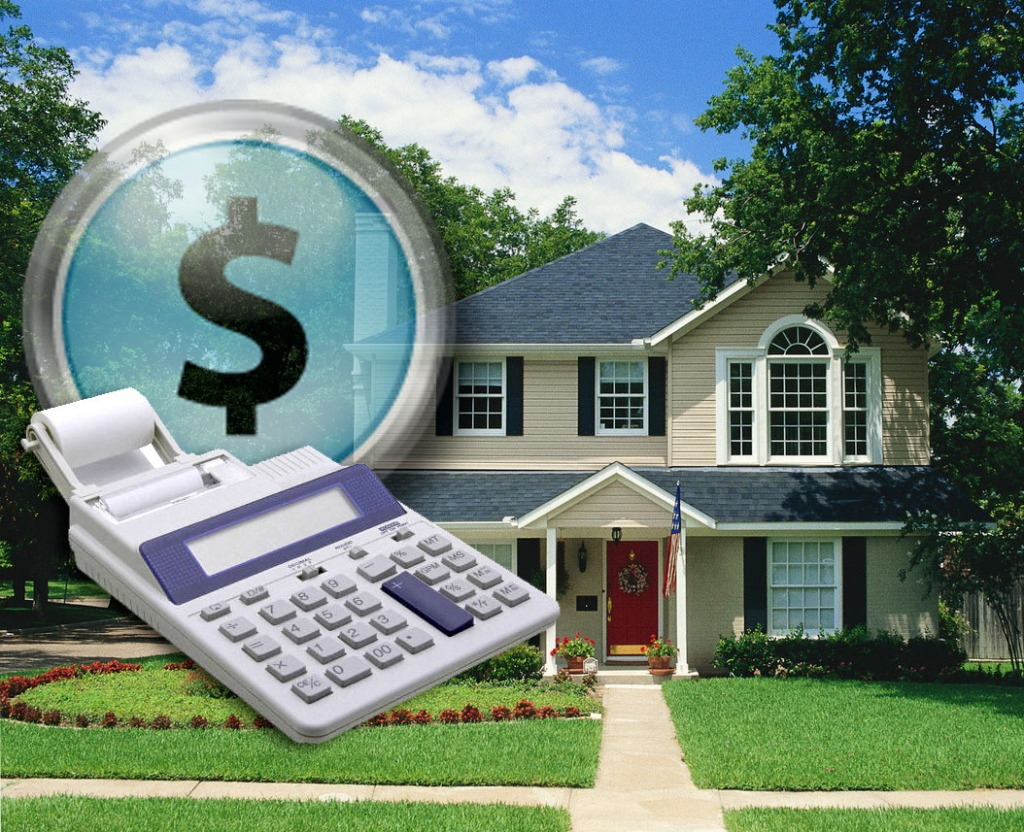 Fixed Home Loan Experts How do you get the cheapest fixed ra